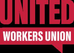 cropped-UnitedWorkersUnion_Logo_Naked_RGB1-1