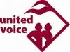 United_Voice_Logo_2012